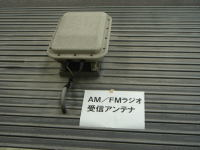Oyamacenter07091505b