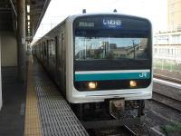 E501oyama07091501