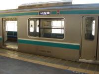 E501oyama07091502