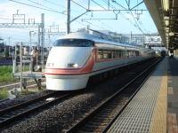Kurihashi07091502