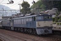 Yokokawa02a
