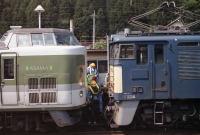 Yokokawa02b
