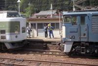 Yokokawa02c