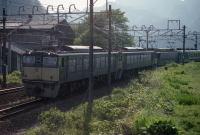 Yokokawa05
