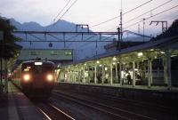 Yokokawa07a