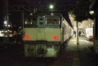 Yokokawa07c