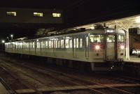 Yokokawa07d