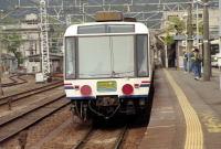 Yokokawa11b