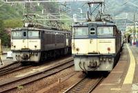 Yokokawa11c