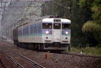 Maruyama03