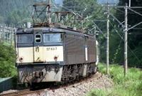 Maruyama07a