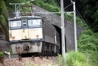 Dai1tunnel01