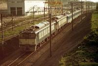 Yagasaki970502