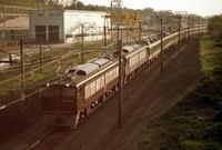 Yagasaki970503