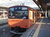 Itsukaichi07100601