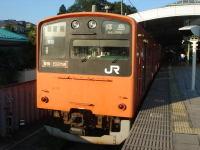 Itsukaichi07100602