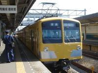 Seibu07100601
