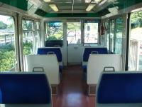 Seibu07100615a