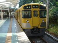 Seibu07100617