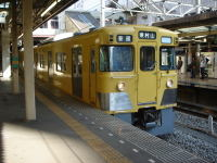 Seibu07100622