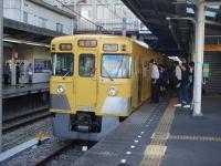 Seibu07100623