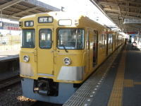 Seibu07100624