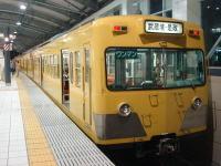 Seibu07100631