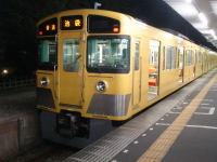 Seibu07100634