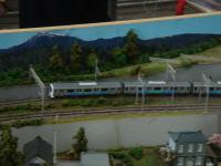 Yokoze07100605a