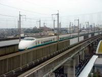 Tetsuhaku07101418