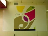Gransta07102502b