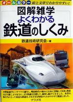 Tetsudonoshikumi01_2