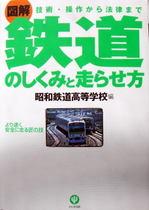 Tetsudonoshikumi02