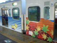 Musashinookutama07110403