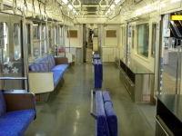 Musashinookutama07110404a