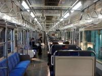 Musashinookutama07110404b