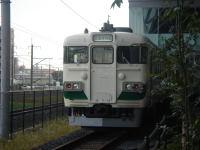 Tetsuhaku07110417a