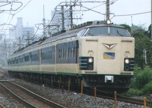 Hibari583_2