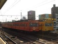 Chichibu07112402