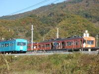 Chichibu07112404