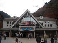Takaosan07120801