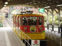 Takaosan07120803