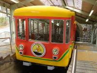 Takaosan07120810