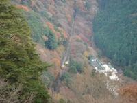 Takaosan07120811