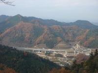 Takaosan07120812