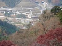 Takaosan07120812b