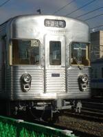 Tokyometroevent07121500