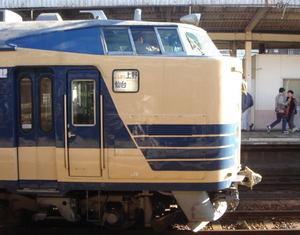Hibari07121602_3