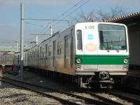 Tokyometroevent07121504a