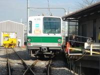 Tokyometroevent07121504b
